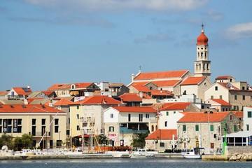 Murter, Chorwacja