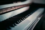piano - 218848485