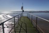 Coastal Jetty