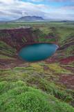 Goldener Kreis und Kerið Krater - 219035042
