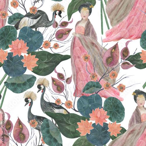 orientalna-dekoracyjnosc-stylu