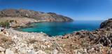 Vamos (Crète - Grèce)