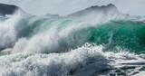 Cornwall Surf, Fistral Beach, Newquay - 219250682