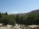 voyage en Crète - 219274476