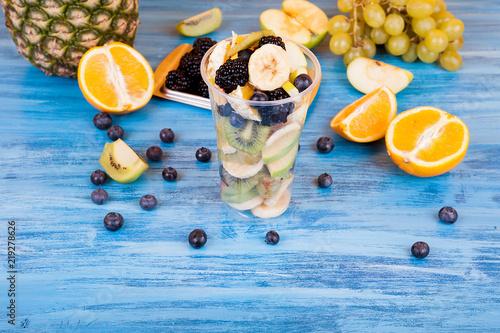 owocowe-drinki