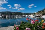 Porto azzurro Isola d'Elba - 219296895