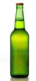 Beer bottle - 219354828