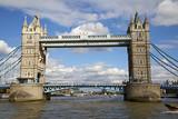 Tower Bridge - 219389858