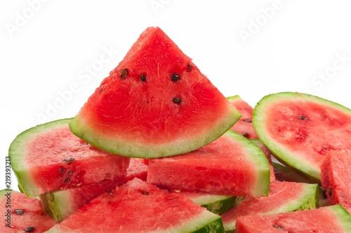 owoce-arbuza