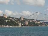Istanbul - Metropole zwischen Asien und Europa