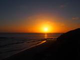 Sunset - 219517881