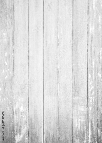 White wood floor texture White Washed Pine White Wood Floor Texture Pattern Plank Surface Pastel Painted Wall Background Ap Images White Wood Floor Texture Pattern Plank Surface Pastel Painted Wall
