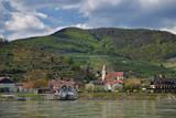 Spitz an der Donau - Wachau  - 219523439