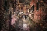 Venedig - 219532255