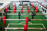 table football for friends