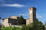 castello di Levizzano Rangone Castelvetro di Modena  - 219631225
