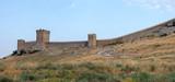 Genoa fortress - 219717060