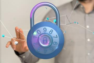 security © vege