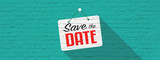 Save the date - 219835403