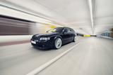 schnelles Auto - 219858011