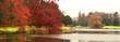 Leinwanddruck Bild - Landschaft 624