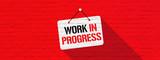 Work in progress - 219949221