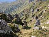 Montagne rocheuse - 220003009