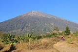 Lombok - 220070651