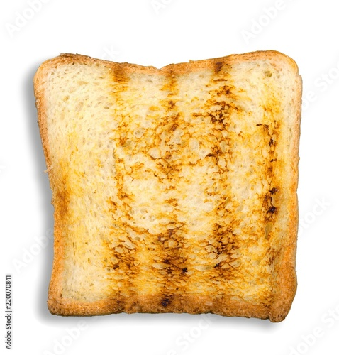 slice of toast buy photos ap images detailview