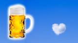 Bier mit Herz - 220102881