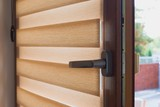 Window roller, duo system day and night, detail - 220119626