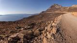Kissamos (Crète - Grèce) - 220157009