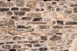 stones wall texture