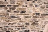 stones wall texture - 220163839