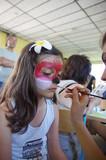 maquillage pour enfant - 220190043