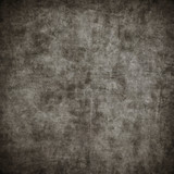 grunge background with space for text or image - 220192805