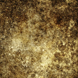 brown grunge background with space for text or image - 220192857