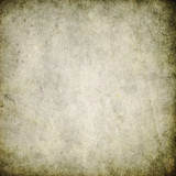 brown grunge background with space for text or image - 220193273