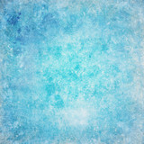 Abstract Blue Background Texture - 220194212