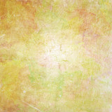 abstract yellow background texture - 220194258