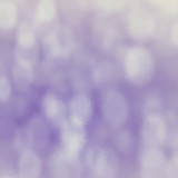 Abstract violete background texture - 220194444