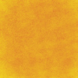 abstract yellow background texture - 220194482