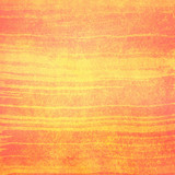 abstract orange background texture - 220194629