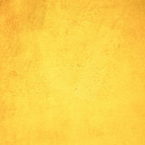 abstract yellow background texture - 220194676