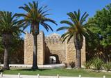 fort de Lago - 220207495