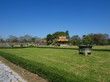 The Imperial City is the former capital of Vietnam.Travel in Hue City, Vietnam in 2012. 30th November.