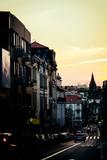 sundown street facade - 220218498