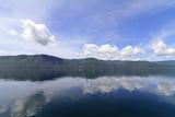 十和田湖 - 220221678