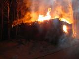 fire - 220336640