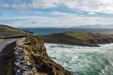 Wild Atlantic Way - 220360030